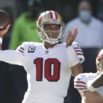here-is-the-49ers-reported-asking-price-for-ji