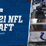 how-to-watch-listen-to-2021-nfl-draft-everything