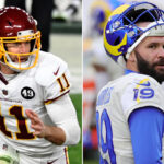 jets-search-for-zach-wilsons-backup-quarterback