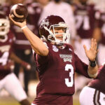 k-j-costello-would-be-a-good-fit-for-the-eagles
