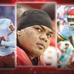 kansas-city-chiefs-have-a-history-of-nfl-draft