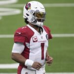 kyler-murray-we-need-to-get-the-little-things