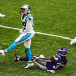 lions-sign-free-agent-cb-corn-elder