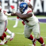 lunchbreak-nfl-com-takes-deep-dive-into-current