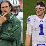 mark-sanchez-has-one-fear-with-zach-wilson-on-the