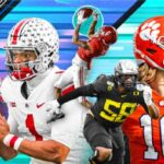 mel-kiper-jr-s-other-nfl-draft-qbs-who-could