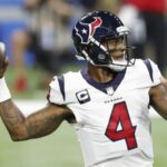 michael-holley-expects-nfl-to-put-deshaun-watson