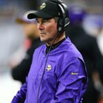 mike-zimmer-says-vikings-still-have-time-to