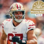 morning-report-nick-bosa-shares-workout-video