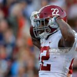 new-steelers-rb-najee-harris-has-14-1-odds-to-win