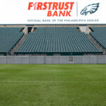 nfl-philadelphia-eagles-eagles-and-firstrust