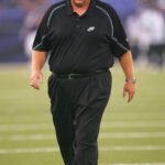nfl-philadelphia-eagles-one-on-one-andy