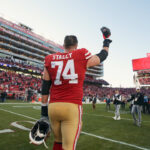 Senior Bowl to Induct Joe Staley and Four Others...