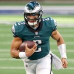 philadelphia-eagles-want-competition-not-ready