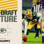 position-battles-abound-on-packers-special-teams
