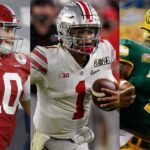 NFL Network and ESPN Analysts Share Final 49ers...