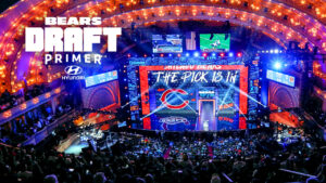 How to watch, listen to 2021 NFL Draft: Everything...