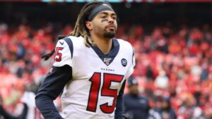 Why Will Fuller will open up Miami Dolphins'...