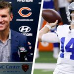 ryan-pace-lauds-qb-andy-daltons-experience-fit