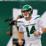 sam-darnold-was-saddened-by-jets-trade-to-panthers