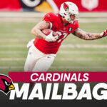 You've Got Mail: Mock Drafts Before Real...
