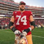 senior-bowl-to-induct-joe-staley-and-four-others