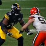 steelers-t-chukwuma-okorafor-led-team-in