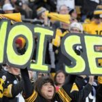 steelers-tell-season-ticket-holders-that-prices