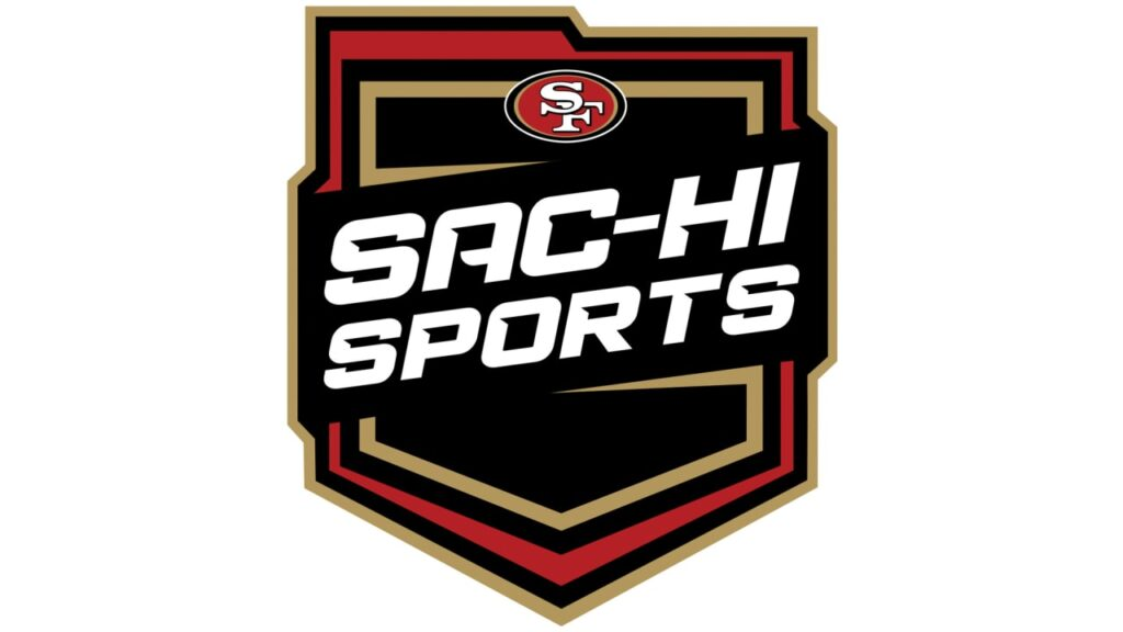 49ers Expand HS Sports Coverage to Sacramento with...