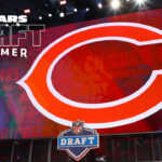 Chicago Bears 2021 NFL Draft predictions