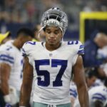 the-dallas-cowboys-most-underrated-free-agency