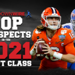 touchdown-wires-top-prospects-in-the-2021-nfl