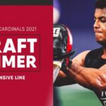 what-cardinals-do-in-draft-remains-hard-to