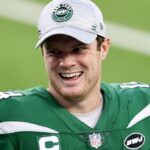 what-might-carolinas-trade-for-sam-darnold-mean