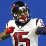 why-will-fuller-will-open-up-miami-dolphins