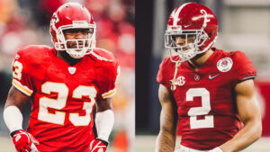 Cornerback Draft Prospects Carry Strong NFL...