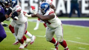 Lunchbreak: NFL.com Takes Deep Dive Into Current...