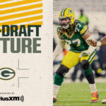 Flexible offensive line gives Packers options