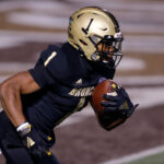 USA TODAY gives Seahawks 2021 NFL draft class a...