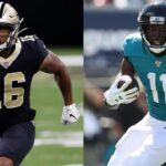 49ers-sign-wr-bennie-fowler-waive-wr-marqise-lee