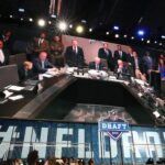 Dallas Cowboys brass the biggest losers of the...
