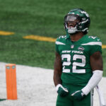 La'Mical Perine among Jets with most to prove at...