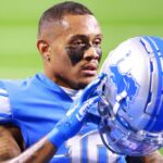Lions, Steelers positioned to gain third-round...