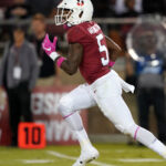 Seattle Seahawks add 13 undrafted rookie free...