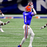 Kadarius Toney can be the missing piece in the...