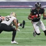 a-j-brown-is-doing-everything-to-bring-julio