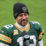 aaron-rodgers-breaks-silence-on-packers-drama-at