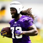 anthony-barr-cam-smith-eager-for-fresh-starts