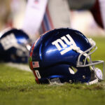 are-new-york-giants-one-of-the-nfls-most-improved