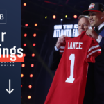 broncos-on-the-rise-in-post-draft-power-rankings